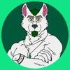 LUPIDION's avatar