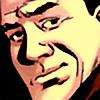 lupienne's avatar