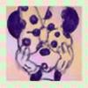 LupiitaOlivares's avatar