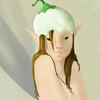 lupikita's avatar