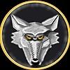 Lupilius's avatar