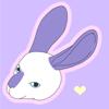 lupin-bun's avatar