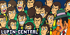 lupin-central's avatar
