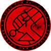 Lupin-wolf's avatar