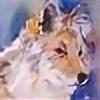 Lupina24's avatar