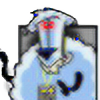lupine71mw's avatar