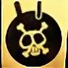 LupineDream's avatar