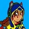 LupineGamer's avatar