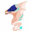 LupineGhost's avatar