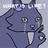 LupineIndigo's avatar