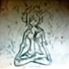 lupinelamb's avatar