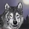 Lupineleigh's avatar