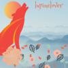 lupinelover's avatar