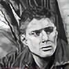 lupinemagic's avatar