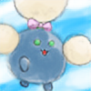 LupineWarlord's avatar