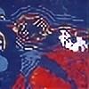 Lupingirl's avatar