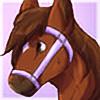 lupiniastudios's avatar