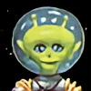 LupinMaru's avatar