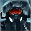 lupino-engie's avatar