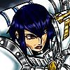 LupiNocte's avatar