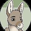Lupint's avatar