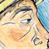 Lupinthe1st's avatar