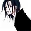 LupinThief's avatar