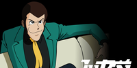 lupinthirdfanart's avatar