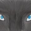 LupinusBellator's avatar
