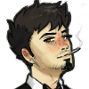 LupinzPack's avatar