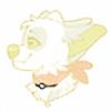 lupipup's avatar