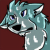 LupisandLuna107107's avatar