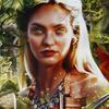 LupishaGreyDesigns's avatar