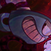 lupita905's avatar