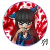lupitalovesart's avatar