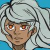 Lupizora's avatar