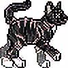 luplne's avatar