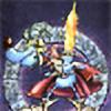 LupoAlberto's avatar