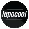lupocool's avatar