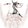 LupoCrank's avatar