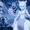 lupoki's avatar