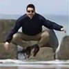 luponr3's avatar