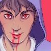 Luposlipaphobya's avatar