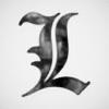 LupoYC's avatar