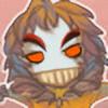 Luppa's avatar