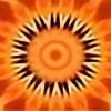Lupum's avatar