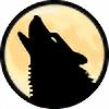 lupus-amoris's avatar