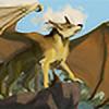 lupus-draconis's avatar