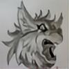 Lupus-Lunarem's avatar