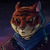 lupus-miles's avatar